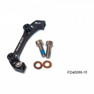 2012_Formula_Post_Mount_Boxxer_MTB_Adaptor_200mm-500x500