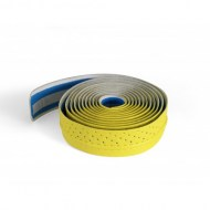 Bar_tape_performance_Yellow_A00014-500x500