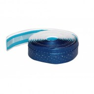 Bar_tape_performance_metal_Blue_A00005-500x500
