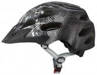 MV35_adult_mountain_bike_attractive_bike_helmets