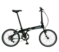 dahon-vybe-c7a-2014-black-large