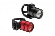 lezyne-femto-drive-led-light-set
