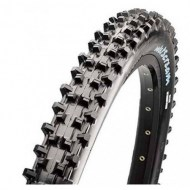 maxxis-wet-scream-tyre-500x500