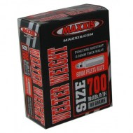 maxxis_700_road_tube-500x500 (1)