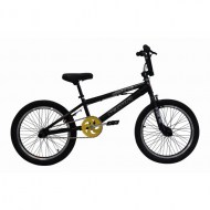 podilato-sector-iron-bmx-u-brake-2-enlarge