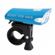 rfr_13934_blue_usb_led_front_light-400x400-500x500