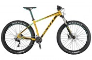 scott-scale-730-plus-2017-mountain-bike-yellow-EV287349-1000-1