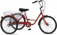 tricycle_245sp